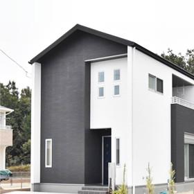 長年の実績で信頼と安心の住宅を供給