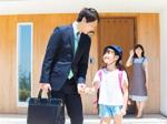 福岡で小学生のお子様を持つご家族必見!一戸建て購入のコツは学校数と児童手当