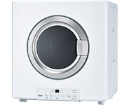 衣類乾燥機RDT54