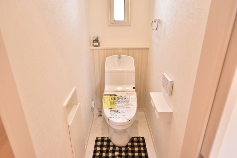広川①:トイレ