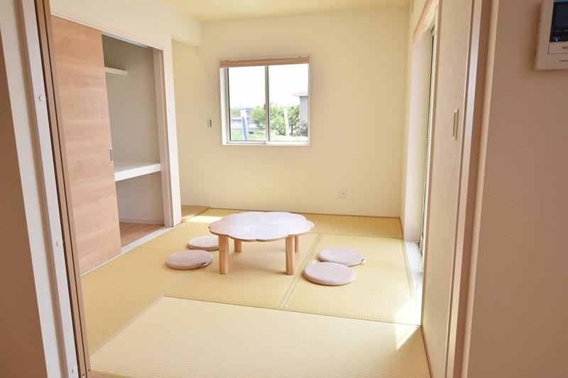 広川①:和室2