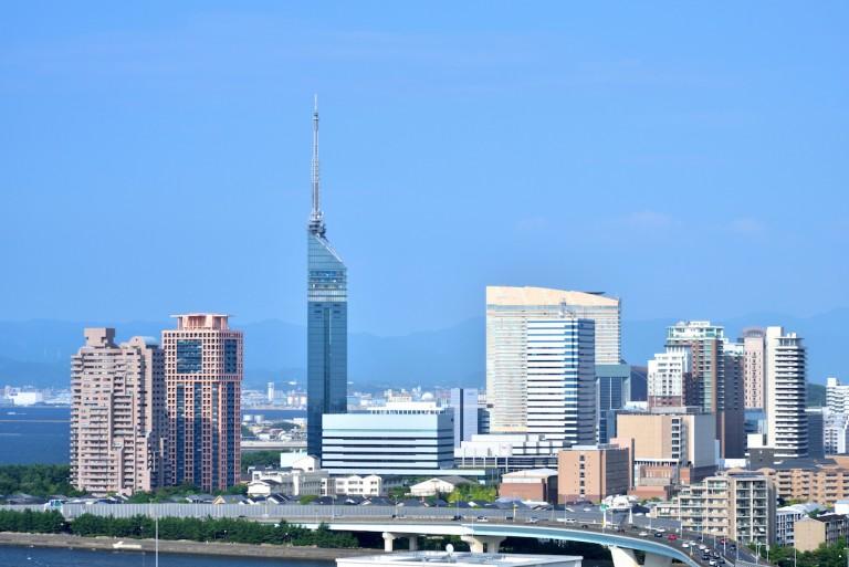 福岡で建売住宅を購入するならおすすめエリアは福岡市・春日市
