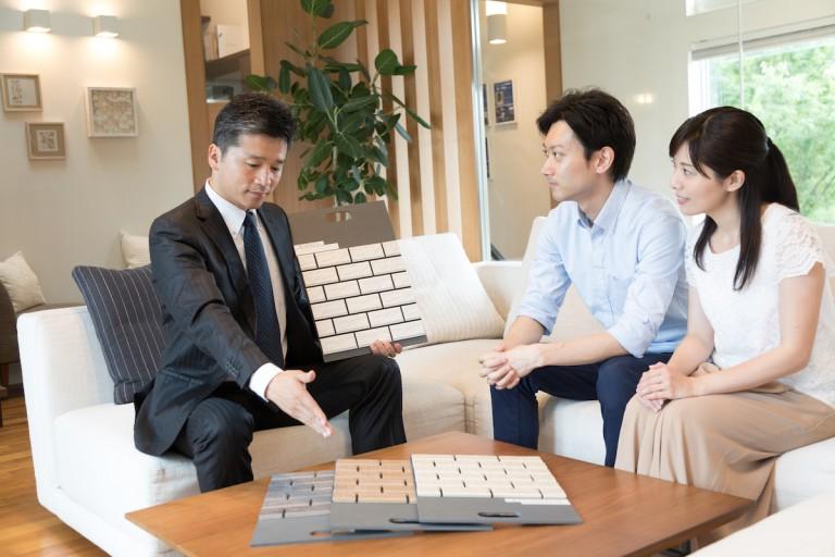 福岡で一戸建てを設計するときの2つの注意点