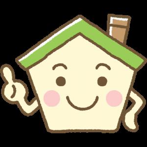 house-10384[1]