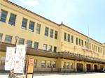 魅力溢れる熊本で新築一戸建てを探す3つの極意をご紹介します。