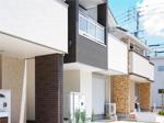 熊本で建売住宅を購入するときのおすすめエリア