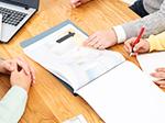 熊本で一戸建てを設計するときの3つの注意点