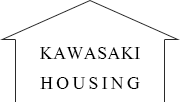 KAWASAKI HOUSING