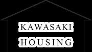 熊本,熊本市の一戸建て,新築,新築一戸建て,分譲住宅なら川﨑ハウジングの物件情報