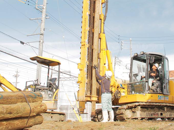 より安心・安全な新築一戸建てを目指して -熊本,熊本市の一戸建て,新築,新築一戸建て,分譲住宅