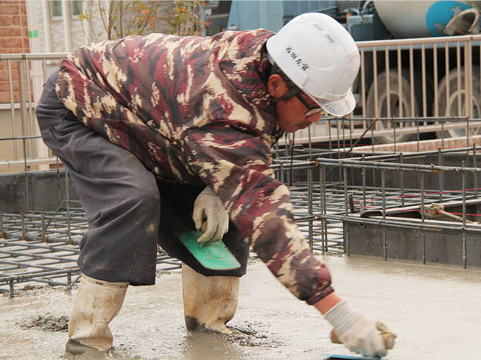 熊本県,熊本,熊本市で一戸建て,新築,新築一戸建てを建てるなら、こだわりの材料と選ばれた職人の川﨑ハウジング