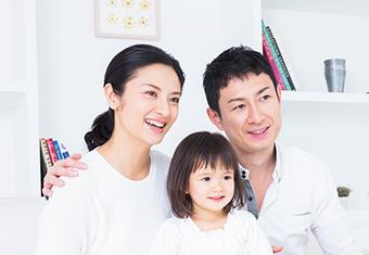川﨑ハウジング熊本の一戸建て,新築,新築一戸建て,分譲住宅に関するお客様の声