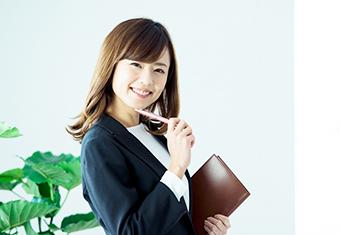 熊本,熊本市での一戸建て,新築,新築一戸建て,分譲住宅に関する住まいづくりナビ
