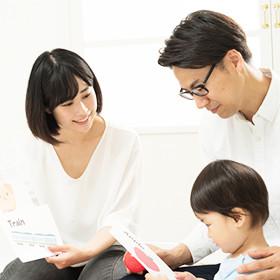 川﨑ハウジングは熊本,熊本市内で選ばれ続けて約30年