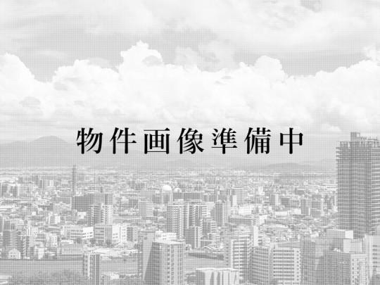 熊本県宇土市網津町 新築一戸建て 物件画像準備中です