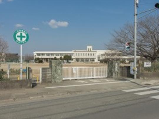 北区植木町・桜井小学校前に新分譲地OPEN!