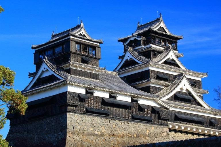 熊本,熊本市,一戸建て,新築,新築一戸建て,分譲住宅,熊本で新築一戸建てを探す方のため、3つの極意