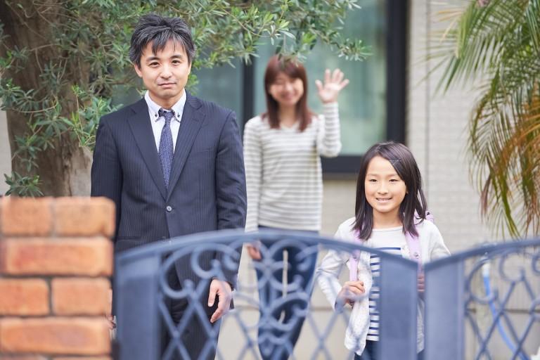 熊本で一戸建てを購入する際におすすめしたい3つの地域