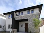 持ち家率73.2%には理由がある!三重で一戸建てを購入した方の体験談をご紹介!
