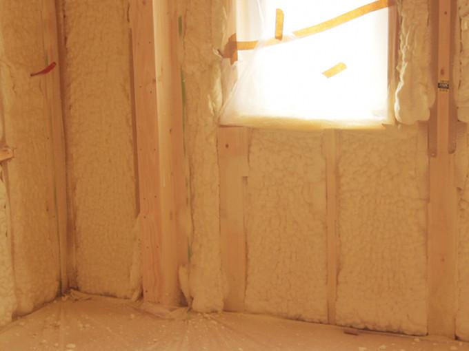 シックハウスの防止にも効果的な室内環境を実現 -三重県,四日市,四日市市,桑名,鈴鹿,松阪の一戸建て,新築,新築一戸建て,分譲,建売住宅