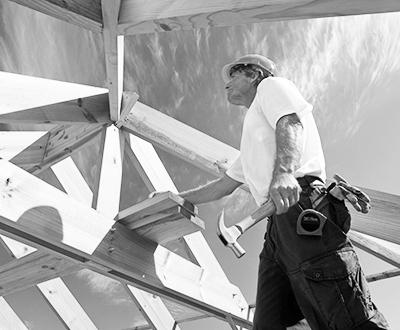 川﨑ハウジング三重の材料へのこだわり 三重県四日市・桑名で一戸建て、新築、新築一戸建て、分譲、建売をお探しの方へ