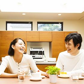 三重県内,四日市市,桑名,鈴鹿,松阪の一戸建て、新築、新築一戸建て、分譲住宅、建売、モデルハウスなどの物件情報をご紹介いたします
