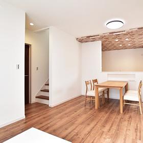 川﨑ハウジング三重は、あなたのマイホーム(一戸建て、新築、新築一戸建て、分譲住宅、建売)購入をサポートします