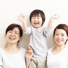 私たちは三重県内,四日市市,桑名,鈴鹿,松阪で新築一戸建て・建売をお探しのお客様の「夢を叶える住まいづくり(一戸建て、新築、新築一戸建て、分譲住宅、建売)」を実現いたします
