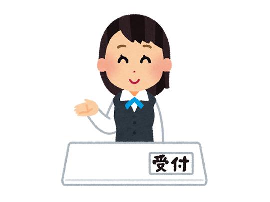 三重県各地にてモデルハウス見学会開催!