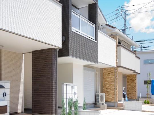 三重で建売住宅を購入するならエリアは桑名市や四日市市などがおすすめ