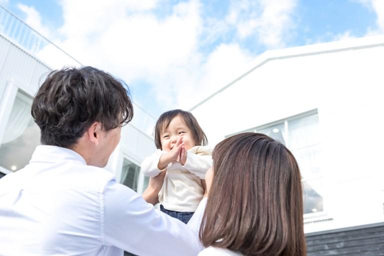 福岡で新築住宅を建てる前に知っておきたい動線計画のポイント