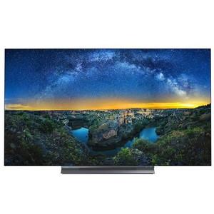 東芝有機EL4K内蔵TV レグザ65X830 ※写真はイメージです。