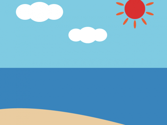 simple_sea