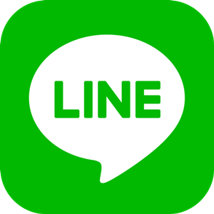 LINE(HP用)